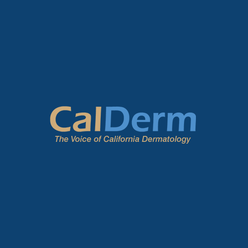 CalDerm – California Society of Dermatology & Dermatologic Surgery