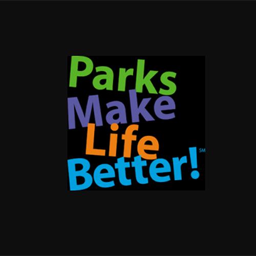 California Park and Recreation Society