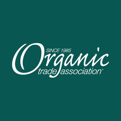 Organic Trade Association – Find.Organic